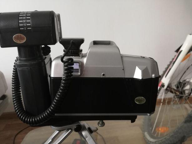 Aparat fotograficzny Sintex Fmd System
