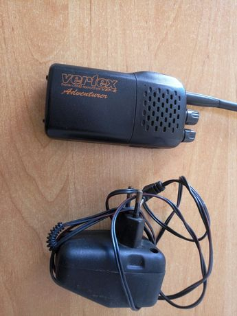 Продам портативную рацию Vertex VXF-2