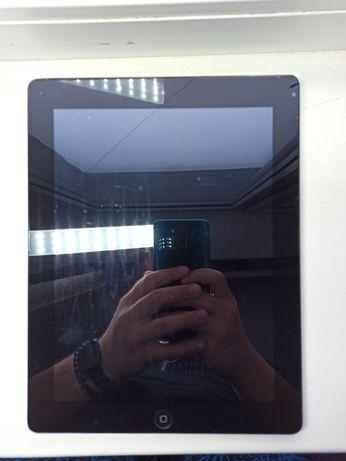 iPad 2 32gb Срочно!