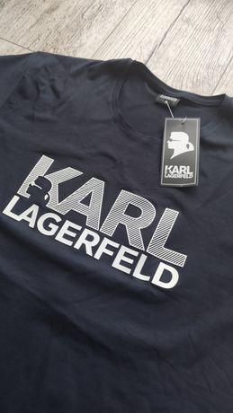 T-shirt Karl Lagerfeld M