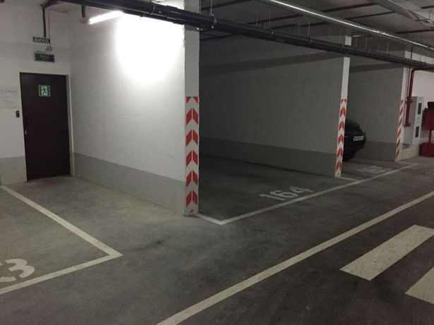 Сдам паркинг ЖК Гольфстрим (Аркадия)