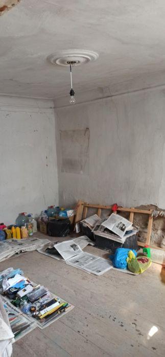 Продаю приватизированную комнату Полигон - изображение 1