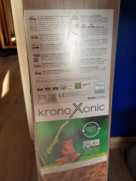 Kronoxonic suandance sandstorm stonewashed Kemps riddle vinyl lvt