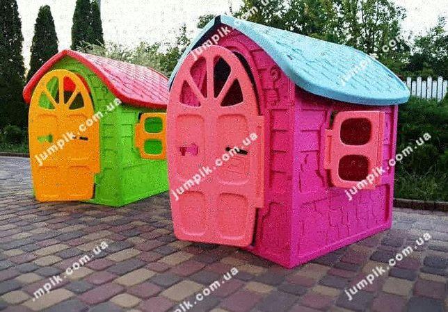 Дитячий будинок, будиночок, детский домик, дом Dorex 5075