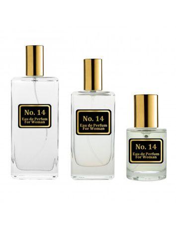 Perfumy lane