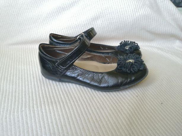 Roz. 30 (wkładka ok 17,5 cm) buty, pantofelki, baleriny