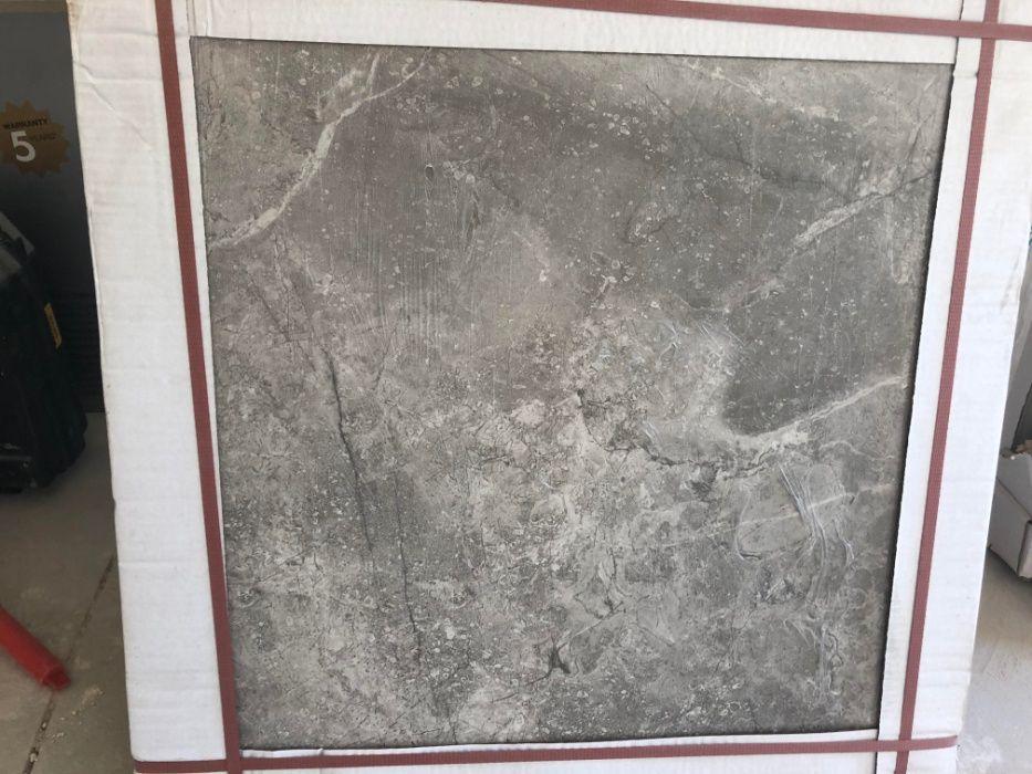 остатки плитки Киев - изображение 1