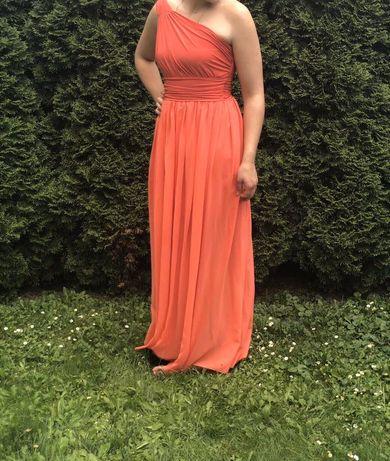 Вечірня/випускна сукня, плаття