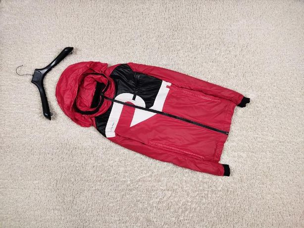 Красивая куртка ветровка G-Star Raw Calvin Klein Armani Hugo Boss