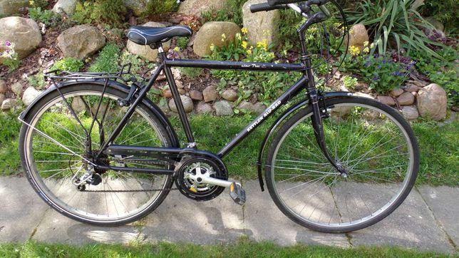 rower męski kettler alu road koła 28 -21 biegów