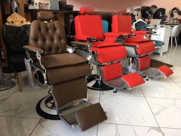 Cadeiras barbeiro móveis personalizado fabricante pó medida