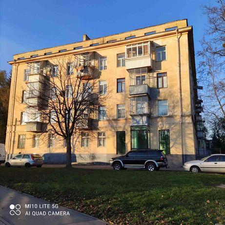 Продаж 1кім.квартири вул. Наукова (кут Стрийська)