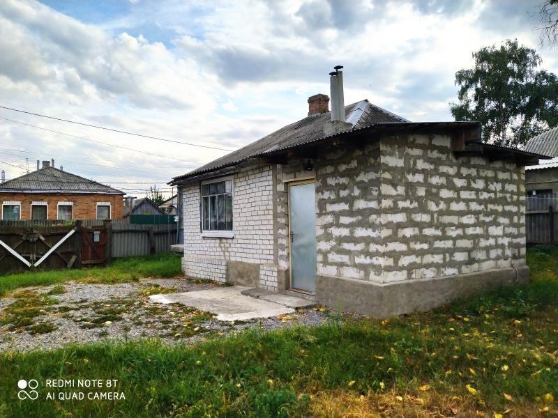 Продам дом в Дергачах с удобствами Дергачи - изображение 1