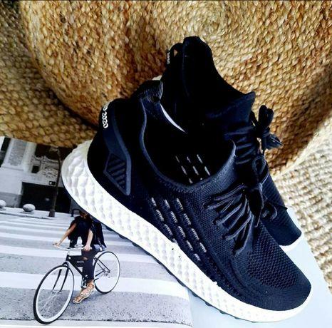 Adidasy buty super wygodne i modne