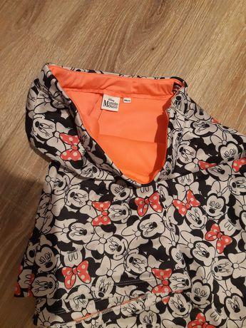 Spodniczka Mini mini 146