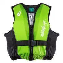 Coletes NOVOS Canoagem| Kayak | Rafting | Stand Up Paddle | SUP