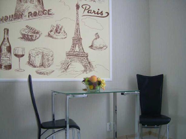 Выполняем дизайн проекты квартир, домов. Делаем уют в вашем доме.