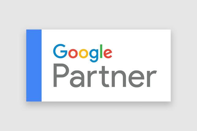 Реклама Google, SMM, SEO, Youtube, сайты, landing page, аудит