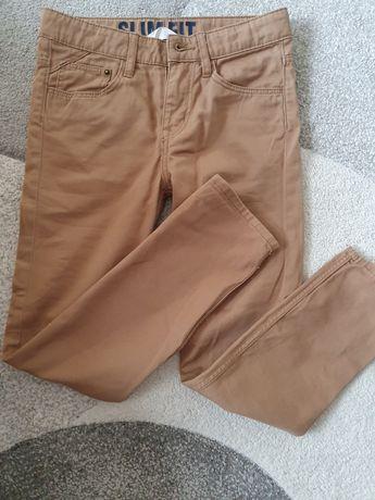 SpodnieH&M 134