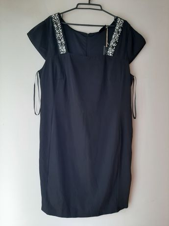 Nowa sukienka 48