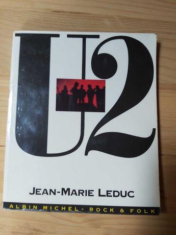 Livros dos U2/Bono