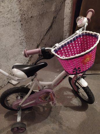 Rowerek dziecięcy kola 12'