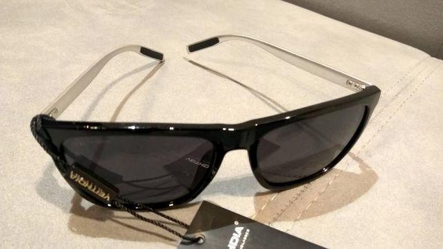 Okulary przeciwsloneczne VETIHAD polaryzacja UV,rower samochód