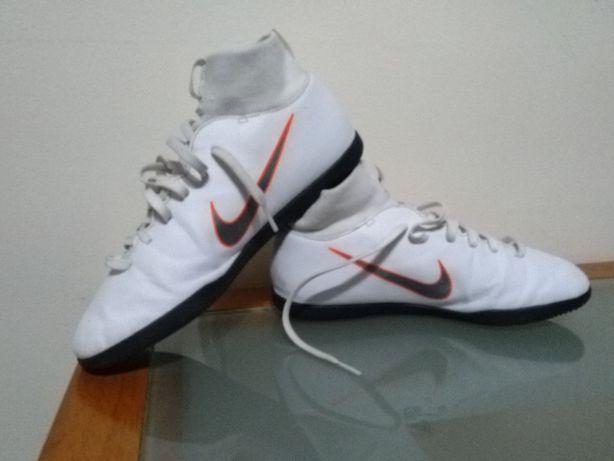 Nike Mercurial X futsal