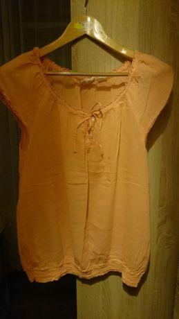 Ubrania XL/ XXL tanio ;-) sukienka bluzki
