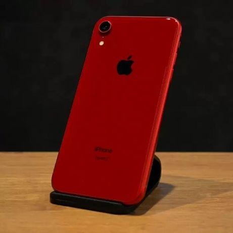 Б/у Iphone XR 64 gb Ідеальний стан