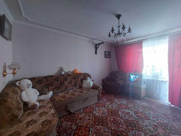 ПРОДАЖ 2к квартири у Ближньому Центрі по вулиці Яцкова! ЧЕШКА