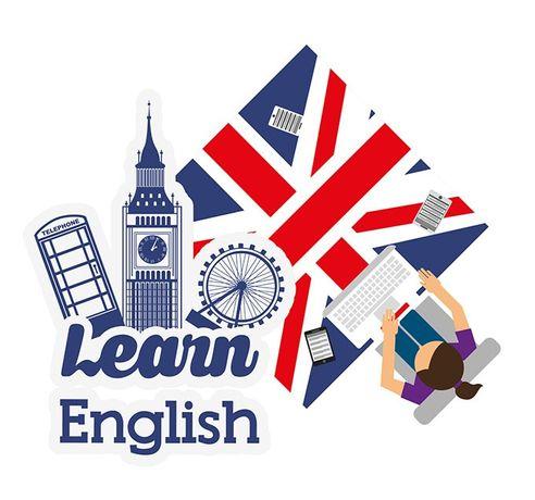 Korepetycje język angielski angielskiego korki pomoc w lekcjach nauce