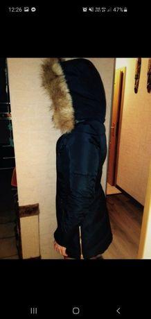 Śliczna,nowa kurtka płaszczyk