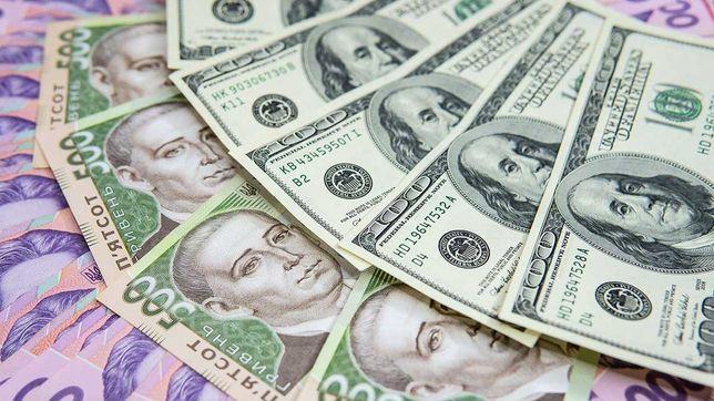 Деньги в долг! Займ от частного инвестора, кредит без залога!