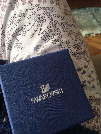 Pulseira swarovski