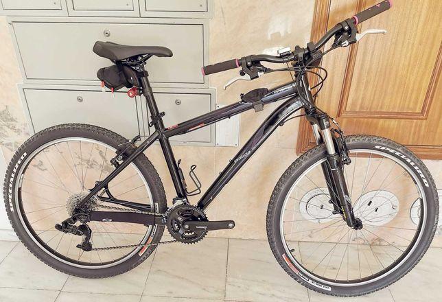 Bicicleta Usada BTT Senhora Specialized