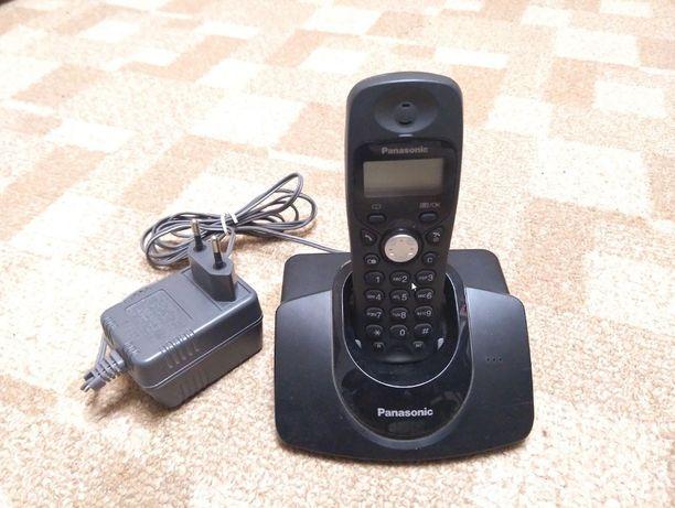 Радиотелефон Panasonic KX-TCD157UA