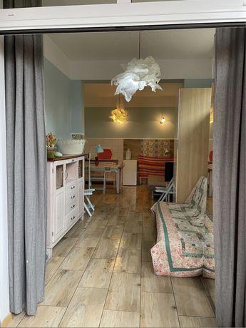 Apartamenty Pastelowe