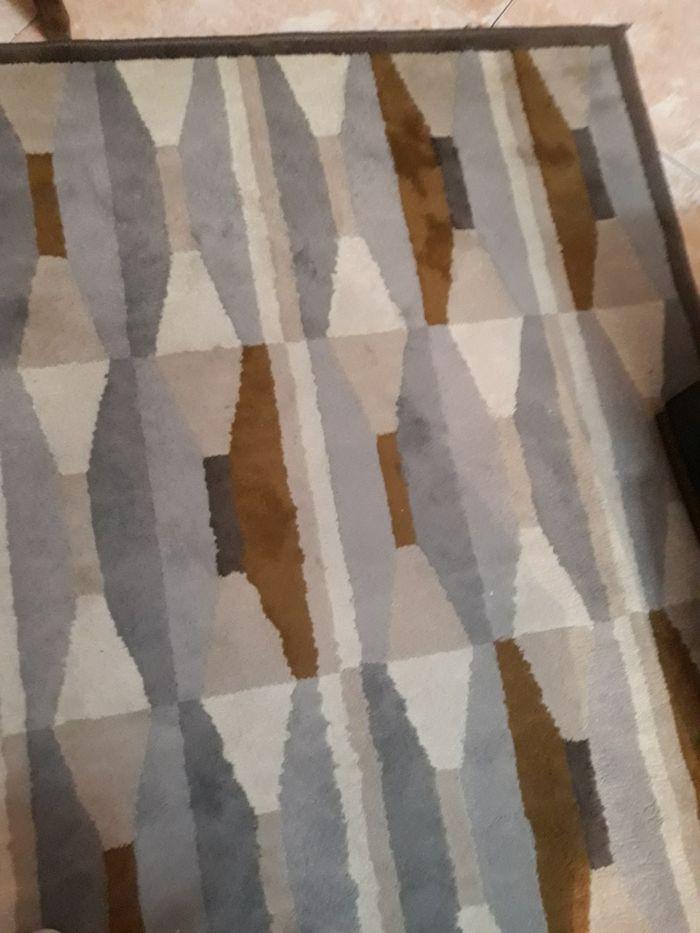 Carpete. Boidobra - imagem 1