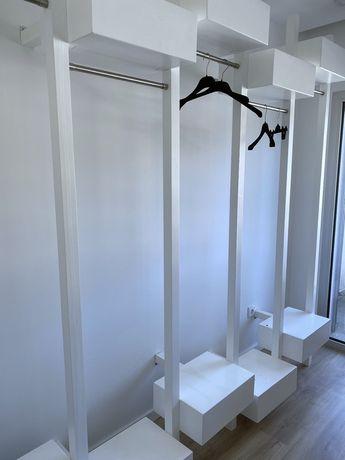 Closet Completo