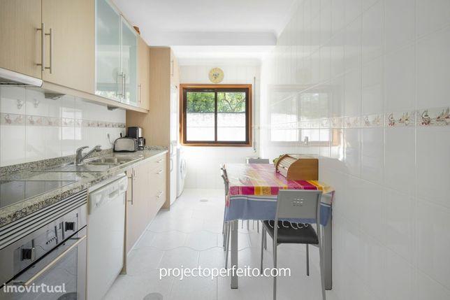 Apartamento T2 Venda em Pedroso e Seixezelo,Vila Nova de Gaia