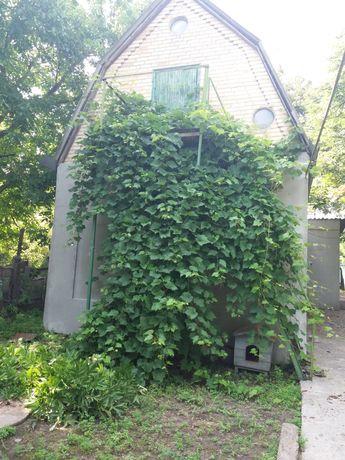 Дом продам в Мотовиловке