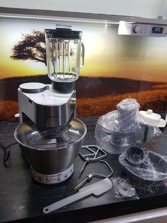 Robot kuchenny Kenwood km280