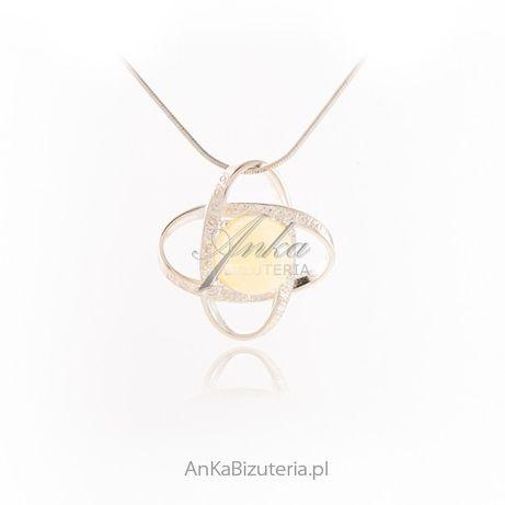 ankabizuteria.pl korale z korali Srebrna bransoletka pozłacana różowym