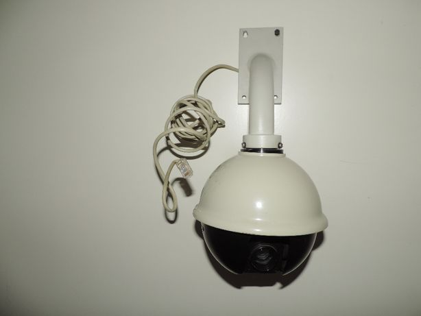 CNB-VP200 22X Zoom Camera 1/4 SONY CCD Camera