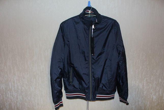 Чоловіча Куртка North Down