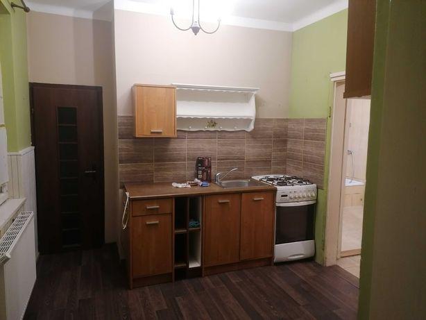 Mieszkanie na wynajem - 62 m2 - ul. Podwale KROSNO