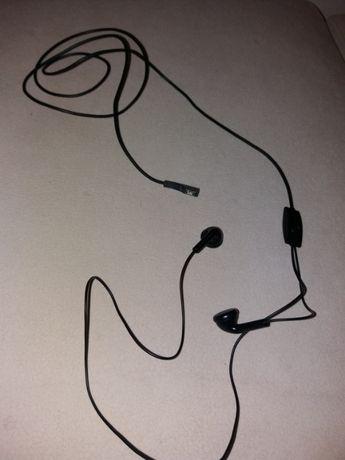 Zestaw słuchawkowy micro-USB Samsung