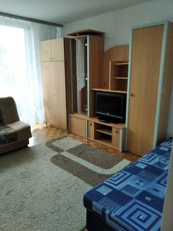Mieszkanie 3 pokojowe LSM