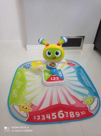 Interaktywna zabawka Fisher Price